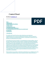Control Fiscal.docx