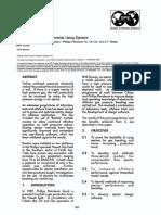 green1993.pdf