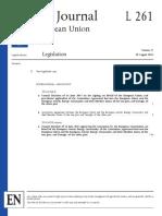 association_agreement.pdf