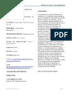 Ejemplo de Formato Artículo JOEL SALCEDO