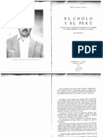 El cholo y el Perú- Varallanos.PDF