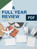 MENA Full Year Review 2018
