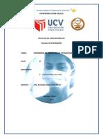 autoestima- sesion educativa.docx