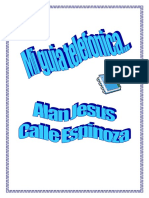 TESIS DE GRADO ACTUALIZADA  ULTIMA HORA.docx