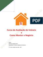 CURSO DE AVALIACAO DE IMOVEIS.pdf