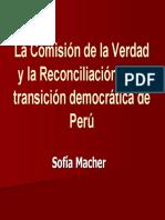 PRESENTACION SM.pdf