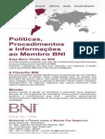 Políticas - BNI Brasil_1376312289.pdf