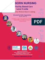 3-Ed-2014-FBNC-Nursing.pdf