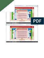 reconocimiento y presentación de los estados financieros segun niif microempresas