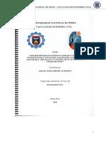 CIV-RIV-MED-2018.pdf
