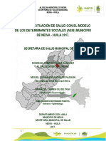ASIS NEIVA 2017.pdf
