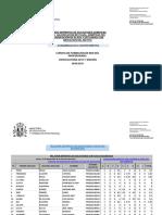 Convocatoria directores 2019.pdf