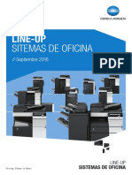 KM-LineUpOficina-ES.pdf