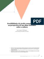 2016-artigo Politicas culturais em Revista vol.9 - LAFR e Ana Clarissa Souza.pdf