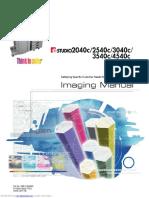 estudio_2040c.pdf