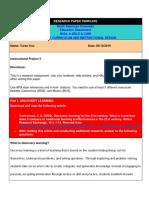 educ5312 research paper byturankoc