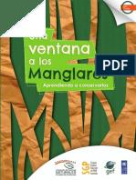 Una ventana a los manglares.pdf