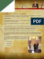 Apocalipsis 3 - Laodicea - Su mision (Tema 90).pdf