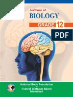 Complete biology 12.pdf