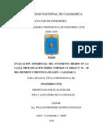 T016_46269165_T PAV.pdf