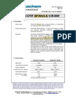 Texacotesf301ls Cr300 Tds en Ed 5