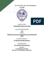 Informe Lectura (2) Componentes de la circulación del clima.docx