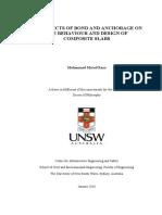 public_version.pdf