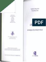 KOCH, ELIAS. ler e escrever - capítulos 1 a 3.pdf