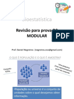 Revisao modular 2018-2.pdf