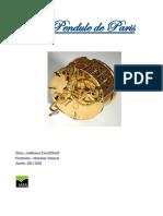 La pendule de Paris.pdf
