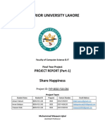 Template-05 - Project Report (part-1)-1.docx