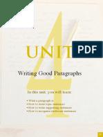 WB1-U4.pdf