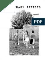 Kathleen Stewart-Ordinary Affects-Duke University Press Books (2007).pdf