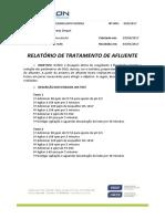 Apl 089 - (Terminal Graneleiro Nidera) - 05.05.2017