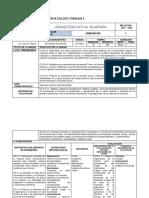 2 CS 8vo. EGB Planif Por Unidad Didáctica-convertido Copia