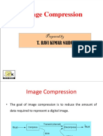 compression.ppt