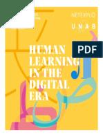 Human_Learning_in_the_Digital_Era-_ecran_FcWjYL6.pdf