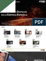 3r-Estudio_Competencias_Digitales_ICEMD-5.pdf