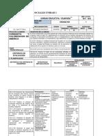 2 CS 9no. EGB Planif Por Unidad Didáctica-convertido Copia