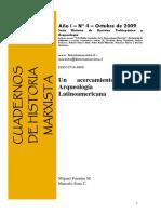 Un acercamiento a la arqueología social latinoamericana..pdf