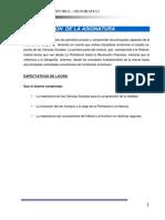 Historia_y_Geografia_I__ok.pdf