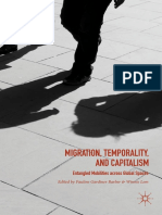 Pauline Gardiner Barber, Winnie Lem-Migration, Temporality, and Capitalism-Springer International Publishing_Palgrave Macmillan (2018).pdf