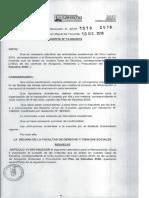 modelo-1556551038.pdf