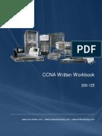 200-125 1.pdf