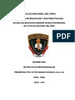 TRABAJO DEPUNEME S3 PNP MAMANI SUCASACA JHON JOEL.docx
