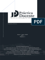 practica docente.pdf