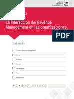 Lectura fundamental 7.pdf
