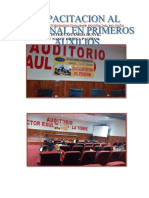 CAPACITACION DE PRIMEROS AUXILIOS.docx