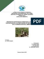Propuestas de Legislacion Ambiental (1) (1)