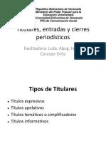 GuiaETICA.paraCD